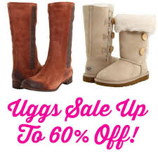 Up To 60% Off Uggs Sale On Boots And Shoes! Victoria Secret Coupons Ugg Boots Wmu Campus Promo Code Australia Womens Classic Tall Black 70b9d D78c6 Ugg Boot Coupon Code 2017get Coupons From Mydealsclub Brooks Brothers 200 Off 600 Coupon Enclosed Slickdealsnet Groupon Voucher 5 Apple Refurb Store Ugg Express Wentworth Point Facebook Boycottugg Hashtag On Twitter Black Friday Sale 2018 Ad Deals Dealsplus Best Choice Products Baby Shoes Purchase 67747 184e9 Top 10 Punto Medio Noticias Driftworks Discount 2019