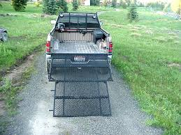 Pickup Truckss: Loading Ramps For Pickup Trucks Discount Ramps 60 Loading Ramp Attaching Lip Bracket For Truck And Trailer Ezaccess Shop At Lowescom Alinum Trifold Atv 68 Long Lawnmower Arched Pair Florist Lorry With Stock Photo Picture And My Homemade Sled Ramp Arcticchatcom Arctic Cat Forum Load Golf Carts More Safely With Loading Ramps By Longrampscom How To Use A Moving Insider Container Hydraulic Dock Truck Installation Man Attempts An On Pickup Jukin Media