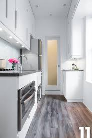 Jennifer s Small Space Kitchen Renovation The Big Reveal