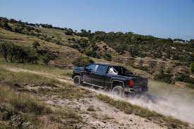 New GMC Sierra 2500HD All Terrain X Gmc We Rarely See This Body Style Looks Like A 49 From 1949 100 12 Ton Pickup Turck Long Bed Original Hot Rat Rod Truck W Fbss Air System Cce Hydraulics Flickr 2018 New Sierra 1500 4wd Double Cab Standard Box Sle At Banks Chevy Pickup 22 Inch Rims Truckin Magazine For Sale Classiccarscom Cc1067961 Cc1087668 Chevygmc Brothers Classic Parts Cc1073330 1989 Suburban Gta5modscom