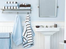 Purple Decorative Towel Sets by Wamsutta Bath Towels Towel Gallery