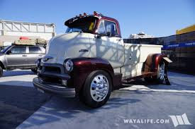 2017 SEMA Legacy Innovations 1954 Chevrolet 5700 COE Ford Coe For Sale On Craigslist Ford Trucks Ozdereinfo Gmc Automobile Wikiwand Seriously Inspiring Stancenation Form Function Ebay Find 1949 Chevy Coe Truck Hardcore 1947 1952 Chevrolet Cabover Stock Pf1148 Sale Near Columbus Oh 1941 Chev Pickup Youtube 1944 Rat Rod 2015 Hot Reunion Daily Turismo Auction Watch 1951 Cab Over Suburban Late 40s Engine Flickr