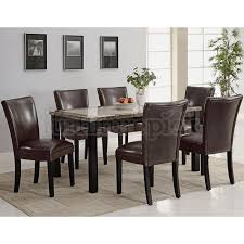 16 design with badcock furniture dining room sets amazing plain