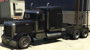 100 Phantom Truck Filepng RAGE Multiplayer Wiki