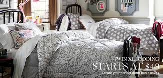 Great Stylish College Bedding Sets For House Prepare Walmart Full