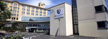 chambre de commerce et industrie délégation de etienne cci lyon métropole etienne