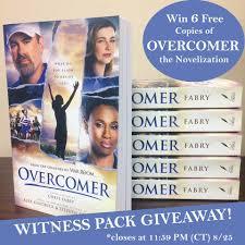 100 Define Omer Tyndale House Publishers Posts Facebook