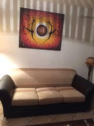 canap style colonial achetez canapé style occasion annonce vente à biot 06 wb157643451