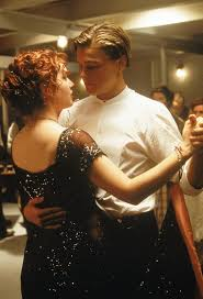 James Horner The Sinking Mp3 Download by 131 Best Titanic Images On Pinterest Titanic Movie Jack O