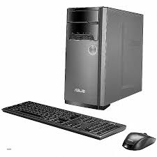 ordi bureau asus beautiful asus m32cd fr152t pc de bureau asus sur