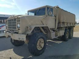 100 Chevy Military Trucks For Sale Vehicles Blog Archive 1990 M923A2 AM General