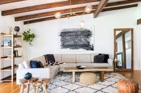 100 Mid Century Design Ideas 38 Absolutely Gorgeous Midcentury Modern Living Room Ideas