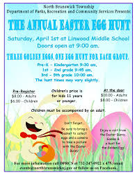 Guide To Easter Events & Egg Hunts (Central NJ) - Mommyhood Central 198 Pennsylvania Way North Brunswick Nj 08902 Hotpads Breaking Dawn Midnight Release Party Photos And Images Getty Barnes Noble Home Facebook Village Shopping Center On Vimeo Bn Bn_nobrunswick Twitter Northbrunswick Hashtag 31 Palmetto Join Us March 4th At 1100 Am For Storytime Eastbrunswick Tribe_events Humane Association Online Bookstore Books Nook Ebooks Music Movies Toys The 25 Best Brunswick Ideas Pinterest