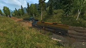 THE HARSH RUSSIAN 1.22 Map -Euro Truck Simulator 2 Mods Europe Africa Mario Map V 102 116x Mod For Ets 2 Security Vans 110 Grand Theft Auto V Game Guide Gamepssurecom Pathbrite Portfolio Tnd 540 Truck Gps Rand Mcnally Store Routing Rickys Microsoft Maps Blog Usa Offroad Alaska V12 V111x By 246 Studios American Found A Downed Google Maps Car In My Hometown Recently Crashed Into Check Out Our Cool Food Frdchillies The Alltime Route Navigation Revenue Download Estimates Google With Raising Bana To The Truck Funny