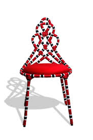 Curule Chair Ligne Roset by 5012 Best Have A Seat Images On Pinterest Chairs Chair Design