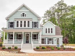 Houses Design Plans Colors Best 25 Dream House Plans Ideas On Pinterest House Floor Plans