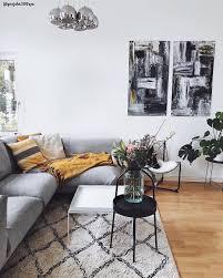 graue sofas gehören zu den absoluten sofa klassikern und