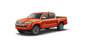 2018 Toyota Tacoma Serving The Lehigh Valley | Krause Toyota ... Certified Preowned 2017 Toyota Tacoma Sr5 Extended Cab Pickup In Trd Pro Test Drive Review 2011 Reviews And Rating Motor Trend Used 2016 For Sale Stanleytown Va 3tmcz5an9gm024296 2018 Sport At Watts Automotive Serving Salt New For Sale Near Prince William Tro Crew San 2015 Base Double Truck Santa Fe Lawrence Ks Crown Of Off Road Access 6 Bed V6 4x4 At Gainesville 42031