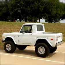 Best 25+ Bronco Truck Ideas On Pinterest | Ford Bronco, Bronco Car ... Elite Prerunner Winch Front Bumperford Ranger 8392ford Crucial Cars Ford Bronco Advance Auto Parts At Least Donald Trump Got Us More Cfirmation Of A New Details On The 2019 20 James Campbell 1966 Old Truck Guy Bronco Race Truck Burnout 2 Youtube And Are Coming Back Business Insider 21996 Seat Cover Driver Bottom Tan Richmond Official Coming Back Automobile Magazine 1971 For Sale 2003082 Hemmings Motor News Is Bring Jobs To Michigan Nbc