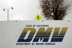 100 Truck Driving School Sacramento Feds Roughly 100 Commercial Drivers Allegedly Bribed