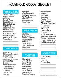 best 25 decorating binders ideas on pinterest decorate