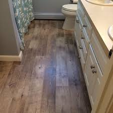surfaces 2016 new flooring innovations from mannington mills