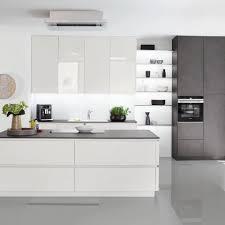 pin auf lebenstraum küche modern