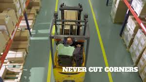 A1 Forklift Truck Training - YouTube Accuheight Fork Height Indicator Liftow Toyota Forklift Dealer Can A Disabled Person Operate Truck Stackers Traing Traing Archives Demo Electric Industrial With Forklift Truck In Warehouse Stock Photo Operators Kishwaukee College Verification Of Competency Ohsa Occupational Get A License At Camp Richmond Robs Repair Inc Safety Council Cerfication Certified Memphis St A1 Youtube Forklifts Aldridge James T Whitaker Ltd