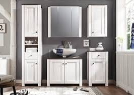 badmöbel serien günstig möbel küchen büromöbel kaufen