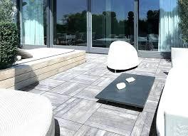 Deck Flooring Options Porch Ideas Balcony