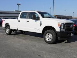 Ford F250 For Sale In Baltimore, MD 21201 - Autotrader Mm Auto Baltimore Baltimore Md New Used Cars Trucks Sales Service Diesel Truck For Sale In Maryland F500027a Youtube Warrenton Select Diesel Truck Sales Dodge Cummins Ford Gmc Food Truck Sale Pickup For In Md General Motors Topping Ford Oakland Caforsalecom Davis Certified Master Dealer Richmond Va Johnson Center Heavy Medium Duty Xlr8 Car Woodsboro 2003 F350 Dually 4wd Low Miles Maryland Used Car Sale Team One Chevrolet Buick A Premier Cumberland Delmar Fruitland The Store