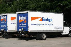 100 Truck Rentals For Moving Five Doubts You Should Clarify About Budget Rent A WEBTRUCK