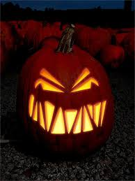 50 Great Pumpkin Carving Ideas You Won U0027t Find On Pinterest by 83 Best Halloween Ideas Images On Pinterest Halloween Crafts