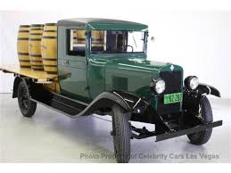 100 1929 Chevy Truck Chevrolet For Sale ClassicCarscom CC756404