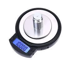 Walmartca Bathroom Scales by Pocket Weight Scale Walmart Pocket Gram Scale Walmart Pocket Scale