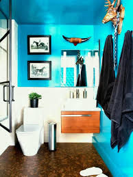 Blue Bathroom Small Icy Lokparitran, Ideas Navy - Thibautgery Blue Bathroom Sets Stylish Paris Shower Curtain Aqua Bathrooms Blueridgeapartmentscom Yellow And Accsories Elegant Unique Navy Plete Ideas Example Small Rugs And Gold Decor Home Decorating Beige Brown Glossy Design Popular 55 12 Best How To Decorate 23 Amazing Royal Blue Bathrooms