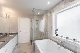 Bathroom Renovations Edmonton Alberta by Home Renovations Edmonton Kitchen And Bathroom Renovations