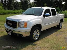 2011 Gmc Sierra Slt Best Image Gallery #4/14 - Share And Download Mcgaughys 7inch Lift Kit 2011 Gmc Sierra Denali 2500hd Truckin 1500 Crew Cab 4x4 In Onyx Black 297660 Silverado 12013 Catback Exhaust S Nick Cs 48l Innovative Tuning Review 700 Miles In A 2500 Hd The Truth About Cars Stock 265275 For Sale Near Sandy Throwback Thursday Diesel Luxury Road Test 3500 Coulter Motor Company Preowned 2wd Sl Extended Short Box Slt Pure Silver Metallic Turbo Youtube