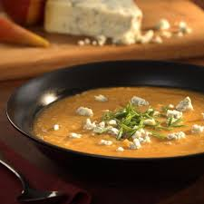 Rachael Ray Curry Pumpkin Soup by Roasted Pumpkin Apple Soup Recipe Eatingwell
