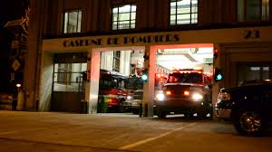 MONTREAL FIRE TRUCKS RESPONDING - STATION 23 - YouTube Filetyne And Wear Fire Rescue Service Appliancesjpg Truck Responding To Call Little Station Game For Board Of County Commissioners Staff Report Montreal Fire Trucks Responding From Station 19 Youtube Kentville Volunteer Department Home Facebook Scouser999pikss Favorite Flickr Photos Picssr Scottish And Truck Leaving The Fire Station Great Manchester Most Recent Videos Motorola Uk An Accident Stock Video Footage Davenport Crews Cite Electrical Issues After On Reports Gas Blast North Rome Kills 2 Stations Equipment
