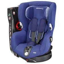 siege auto bebe neuf siège auto bébé confort axiss groupe 1 river blue produits bébés