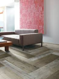 33 best honor arbor day with wood look porcelain tile collections