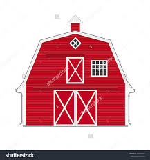 Home Design : Red And White Barn Doors Cabinets Upholstery Red And ... Gambrel Roof Barn Connecticut Barns Mills Farms Panoramio Photo Of Red White House As It Should Be Nice Shed Clipart Red Clip Art Fniture Decorating Ideas Barn With Grey Roof Stock Image 524303 White Cadian Ii Georgia Okeeffe 64310 Work Art Farmhouse With Galvanized Lights From Barnlightelectric Home Design And Doors Architects Tree Services Oil Paints Majic Ana Classic Bunk Bed Diy Projects St Croix County Wi Wonderful Clipart Black Free Images Clip Library