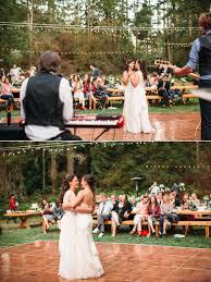 Wedding & Event Planner Pink Blossom Events Blog