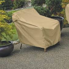Patio Conversation Set Covers by Patio Furniture Covers You U0027ll Love Wayfair