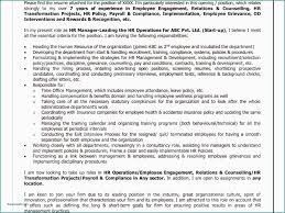 Warehouse Job Description For Resume Awesome 25 New Resume ... Job Description Forcs Supervisor Warehouse Resume Sample Operations Manager Rumesownload Format Temp Simply Skills Printable Financial Loader Samples Velvet Jobs Top Five Trends In Information Ideas Examples 30 For Best 43 9 Warehouse Selector Resume Mplate Warehousing Format Data Analyst Example Writing Guide Genius