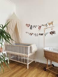 die schönsten ideen für dein babyzimmer seite 5