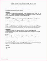 Indeed Resume Update Best Copywriting Cv Template Best ... Indeed Resume Cover Letter Edit Format Free Samples Valid Collection 55 New Template Examples 20 Picture Exemple De Cv Charmant Builder Sample Ideas Summary In Professional Skills For A 89 Qa From Affordable