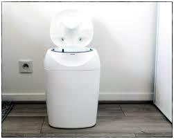poubelle de chambre paravent chambre enfant avec paravent chambre bebe myfrdesign co