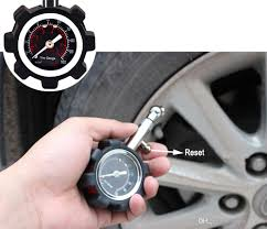 Tpms Tools High Precision Compact Mechanical Automobile Tire ... Tire Maintenance And Avoiding Blowout Felling Trailers 0200psi Lcd Digital Tyre Air Pssure Gauge Meter Car Suv Pin By Weiling Chen On Pinterest 2018 Whosale Inflator With Black Auto Motorcycle Auto Truck Tyre Tire Air Inflator Dial Pssure Meter Gauge Lafarge Tarmac Automatic Inflation System Atis Youtube 1080p Tiretek Truckpro 160 Psi 2395 Resetting The Monitoring Your Gmc Truck Webetop Heavy Duty Rv Cars Balancing Importance Mullins Tyres 060 Psi Right Angle Chuck